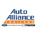 Auto-Alliance