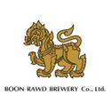 Boon-rawd