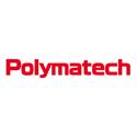 polymatech
